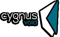 Cygnus Void