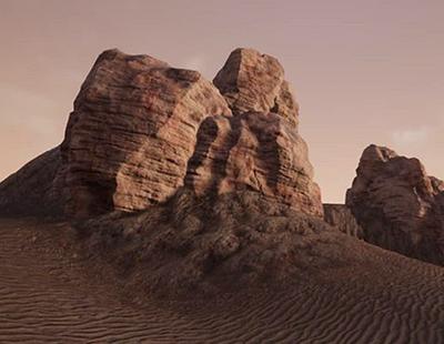 KHUDUM screenshot